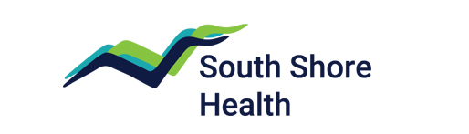 South Shore Health in Weymouth Massachusetts