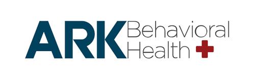 ARK Behavioral Health in Quincy, Massachusetts