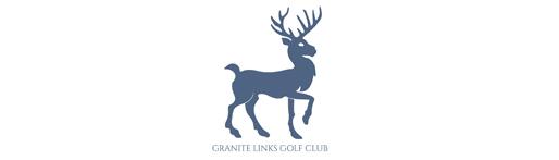 Granite Links Golf Club in Quincy, Massachusetts