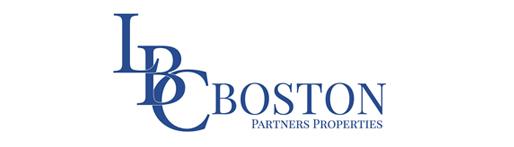 LBC Boston, New England Real Estate in Boston, Massachusetts
