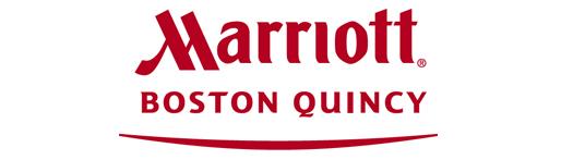 South Shore Marriott Boston Quincy Hotel in Quincy, Massachusetts