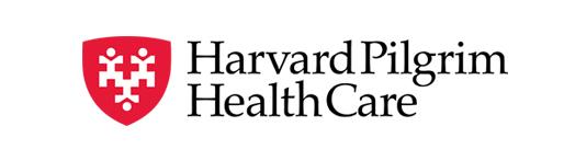 Harvard Pilgrim Health Care