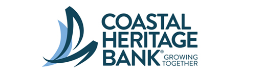 Coastal Heritage Bank in the South Shore Massachusetts
