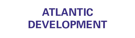 Atlantic Development Real Estate Firm in Hingham, Massachusetts