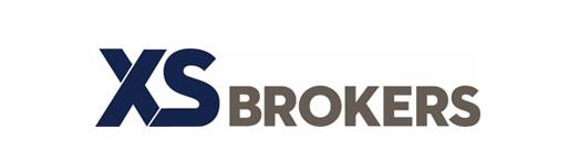 XS Brokers Wholesale Insurance in Quincy, Massachusetts