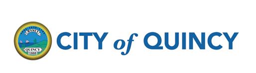 City of Quincy Massachusetts