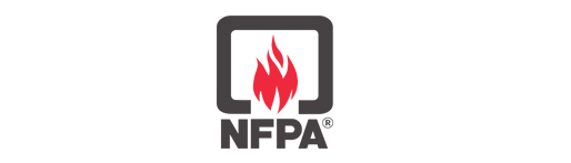 National Fire Protection Association in Quincy, Massachusetts