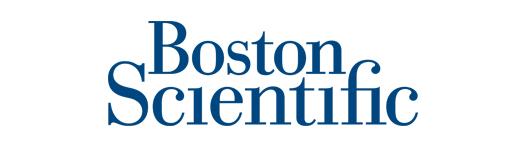 Boston Scientific, innovative medical solutions