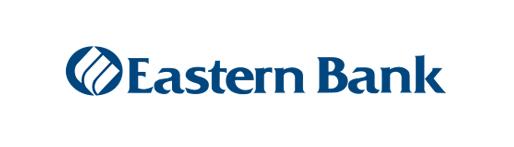 Eastern Bank in Massachusetts