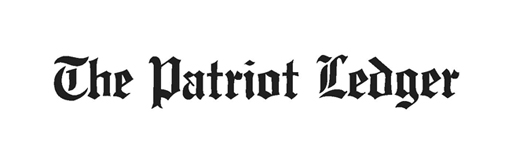 The Patriot Ledger Newspaper in Quincy Massachusetts