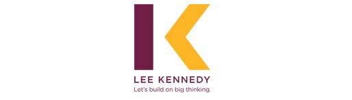 Lee Kennedy in Quincy Massachusetts