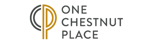 One Chestnut Place is the newest high-rise luxury apartment building in Quincy, Massachusetts.