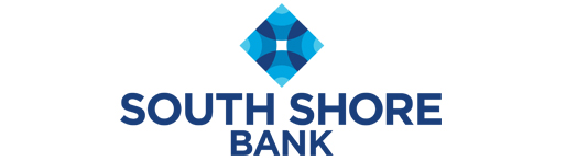 South Shore Bank Weymouth Massachusetts