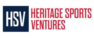 Heritage Sports Ventures